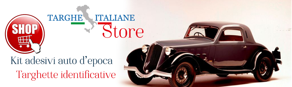 shop_targhe